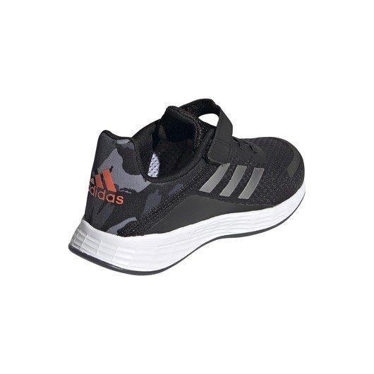 adidas Duramo SL C Çocuk Spor Ayakkabı