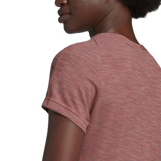 adidas Must Haves Winners Short-Sleeve Kadın Tişört