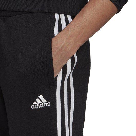 adidas Essentials Cut 3-Stripes Kadın Eşofman Altı