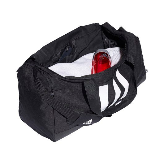 adidas Essentials 3-Stripes Duffle (Medium) Unisex Spor Çanta