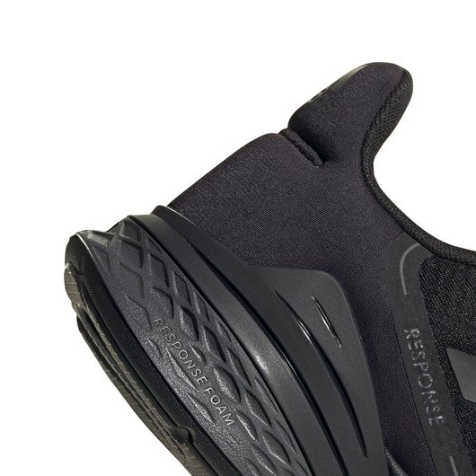 adidas Response SR Erkek Spor Ayakkabı