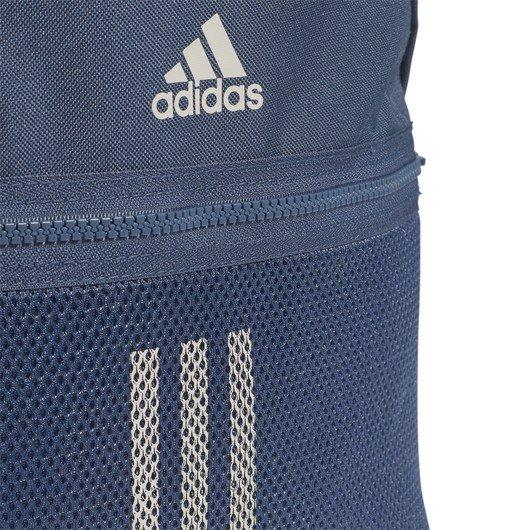 adidas Classic 3-Stripes Unisex Sırt Çantası