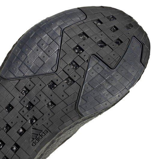 adidas X9000L4 Erkek Spor Ayakkabı