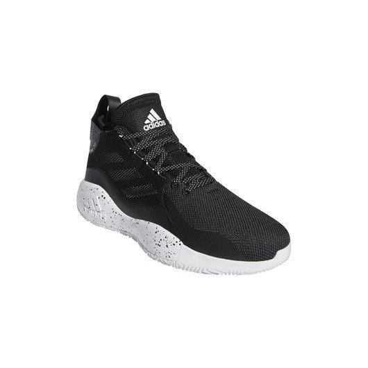 adidas D Rose 773 2020 Erkek Basketbol Ayakkabısı