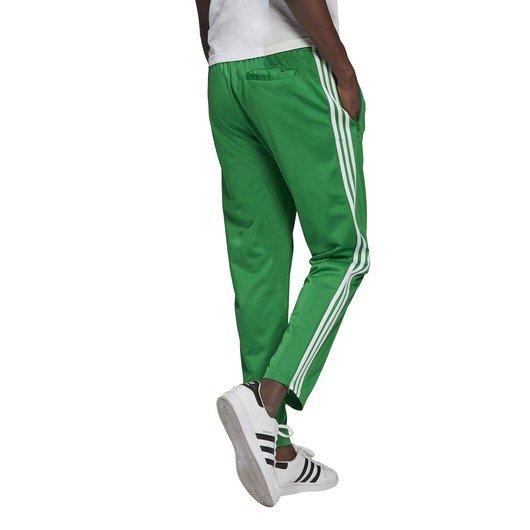 adidas Adicolor Classics Firebird Primeblue Track Erkek Eşofman Altı