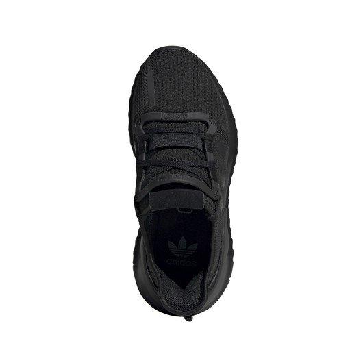 adidas U_Path Run J Çocuk Spor Ayakkabı