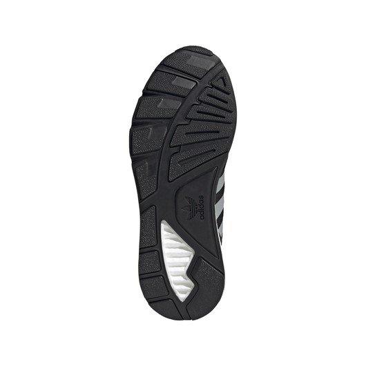 adidas ZX 1K Boost Erkek Spor Ayakkabı