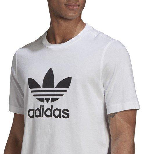 adidas Adicolor Classics Trefoil Short-Sleeve Erkek Tişört