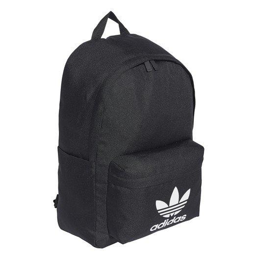 adidas Adicolor Classic Backpack Unisex Sırt Çantası