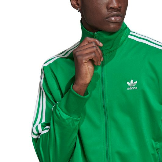 adidas Adicolor Classics Firebird Track Full-Zip Erkek Ceket