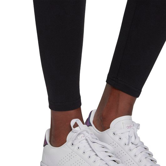 adidas Essentials 7/8 Leggings Kadın Tayt