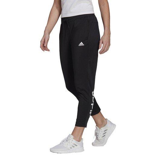adidas Essentials Training 7/8 Kadın Eşofman Altı