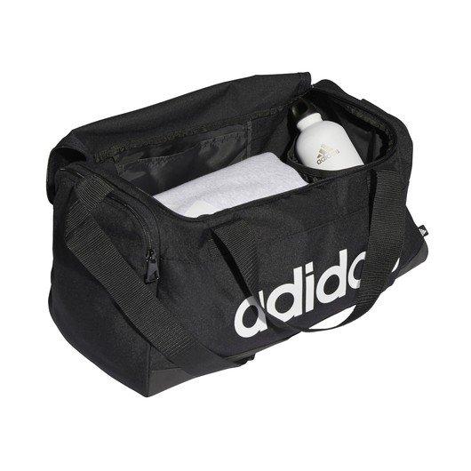 adidas Essentials Linear Duffel (Small) Unisex Spor Çanta
