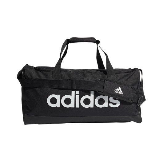adidas Essentials Linear Duffel (Medium) Unisex Spor Çanta
