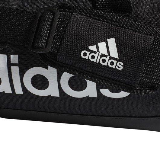 adidas Essentials Logo Duffel (XSmall) Unisex Spor Çanta
