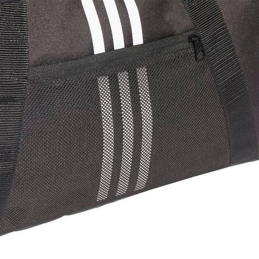 adidas Tiro Primegreen Duffel (Medium) Unisex Spor Çanta