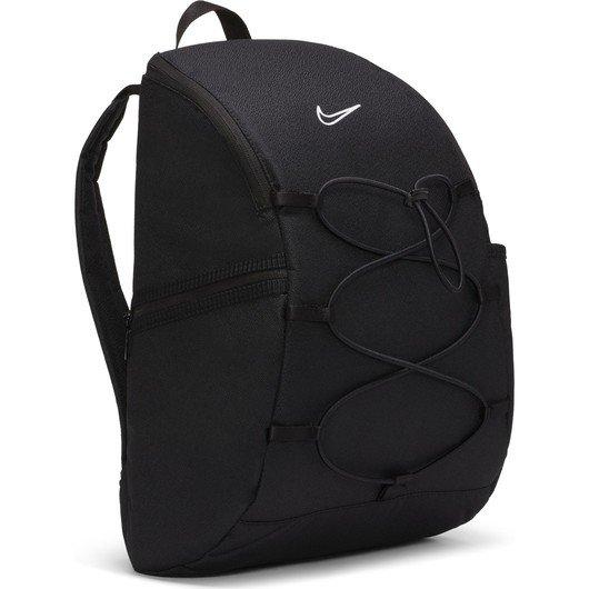 Nike One Training Backpack Kadın Sırt Çantası