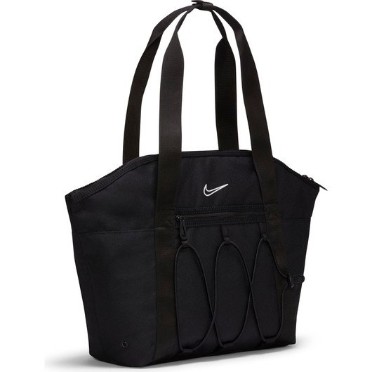 Nike One Training Tote Kadın El Çantası