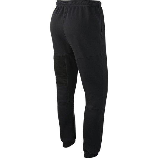 Nike Kyrie Fleece Erkek Eşofman Altı