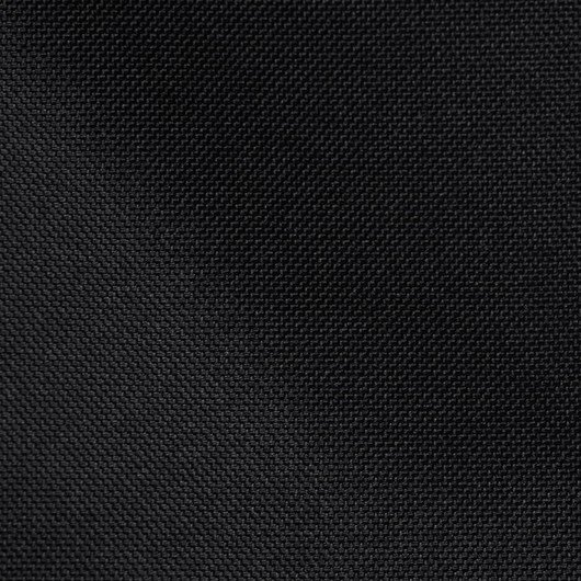 Nike Utility Power Training Duffel (Medium) Spor Çanta