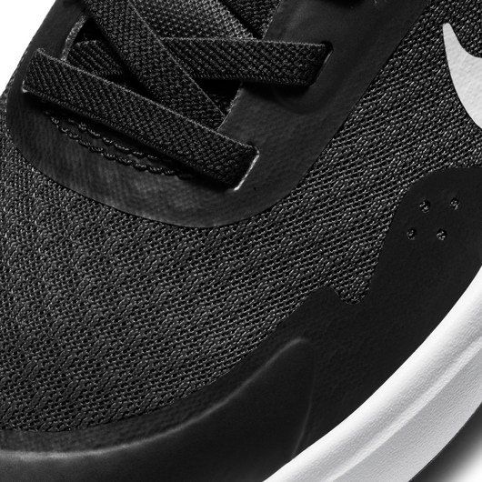 Nike WearAllDay (PS) Çocuk Spor Ayakkabı