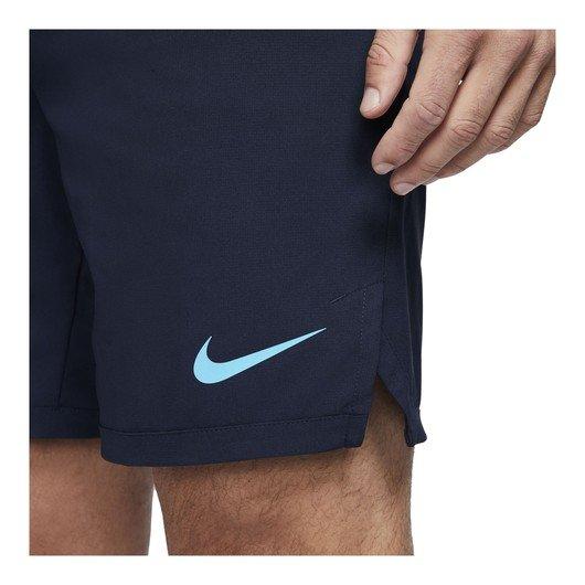 Nike Pro Flex Vent Max 3.0 Erkek Şort