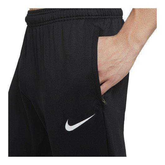 Nike F.C. Essential Football Erkek Eşofman Altı