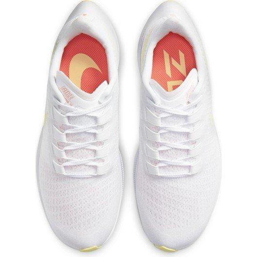 Nike Air Zoom Pegasus 37 Running Kadın Spor Ayakkabı