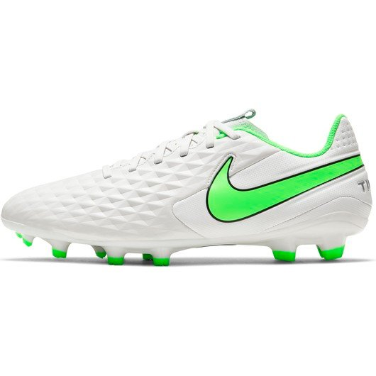 Nike Tiempo Legend 8 Academy MG Multi-Ground Erkek Krampon