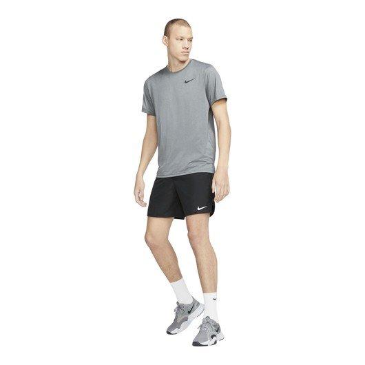 Nike Pro Dri-Fit Short-Sleeve Erkek Tişört