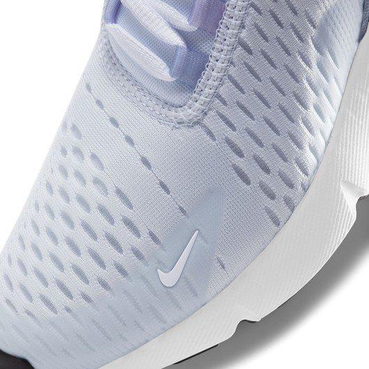 Nike Air Max 270 SE (GS) Spor Ayakkabı