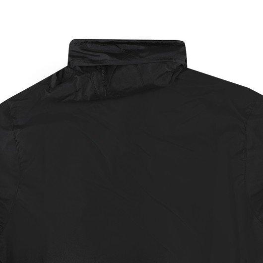 Barcin Basics Woven Full-Zip Hoodie Çocuk Ceket