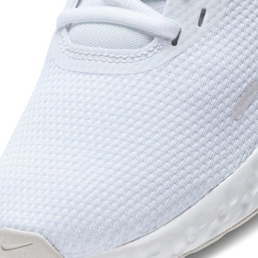 Nike Revolution 5 Running Kadın Spor Ayakkabı