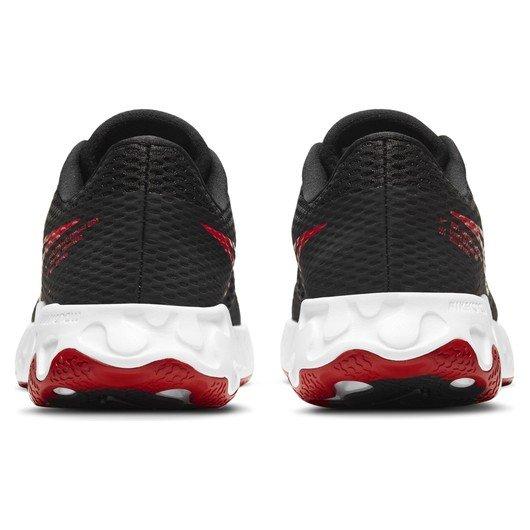 Nike Renew Ride 2 Erkek Spor Ayakkabı