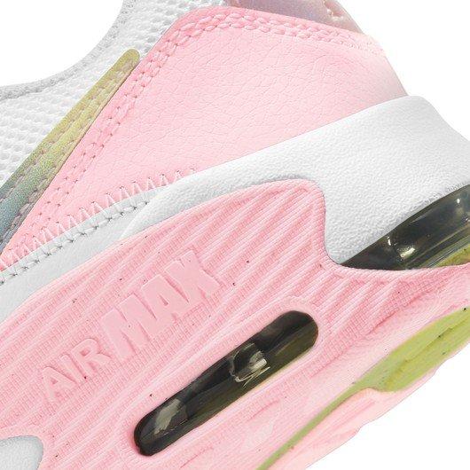 Nike Air Max Excee MWH (GS) Spor Ayakkabı