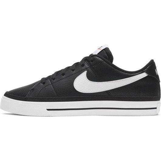 Nike Court Legacy Kadın Spor Ayakkabı