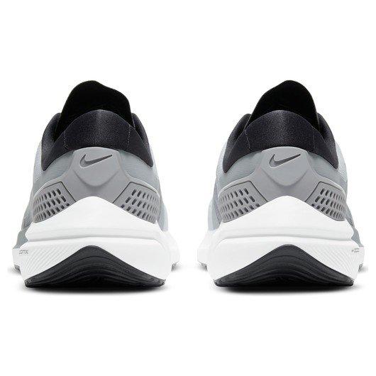 Nike Air Zoom Vomero 15 Running Erkek Spor Ayakkabı