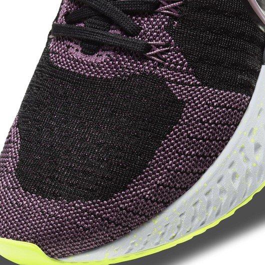 Nike React Infinity Run Flyknit 2 Running Kadın Spor Ayakkabı