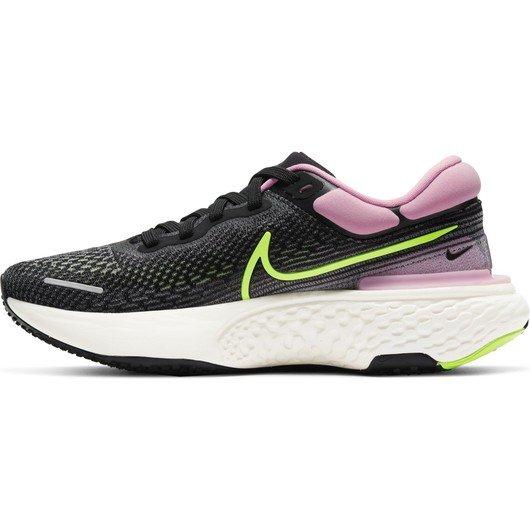 Nike ZoomX Invincible Run Flyknit Kadın Spor Ayakkabı