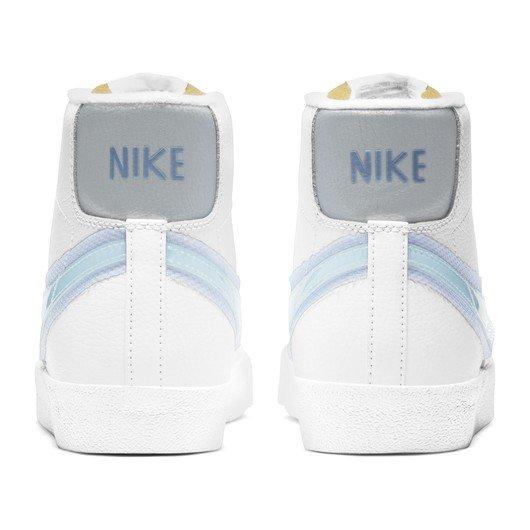Nike Blazer Mid '77 '21 Kadın Spor Ayakkabı