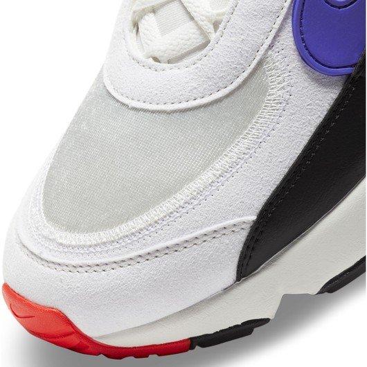 Nike Air Max 2090 EOI Erkek Spor Ayakkabı