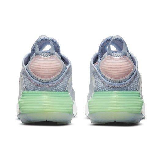 Nike Air Max 2090 SE (GS) Spor Ayakkabı
