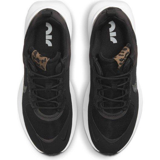Nike Air Max Verona SE Kadın Spor Ayakkabı