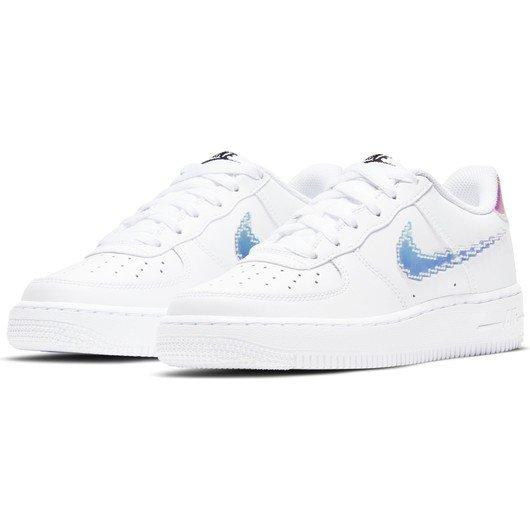 Nike Air Force 1 LV8 SS21 (GS) Spor Ayakkabı