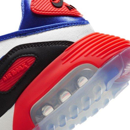 Nike Air Max 2090 EOI (GS) Spor Ayakkabı