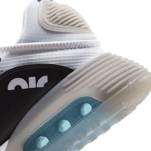 Nike Air Max 2090 21 Erkek Spor Ayakkabı