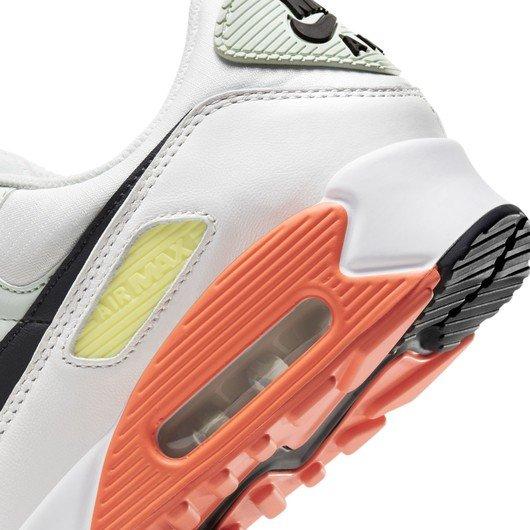 Nike Air Max 90 '21 Kadın Spor Ayakkabı