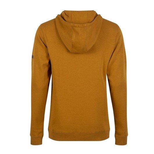 Columbia CSC Basic Logo™ Hoodie Erkek Sweatshirt