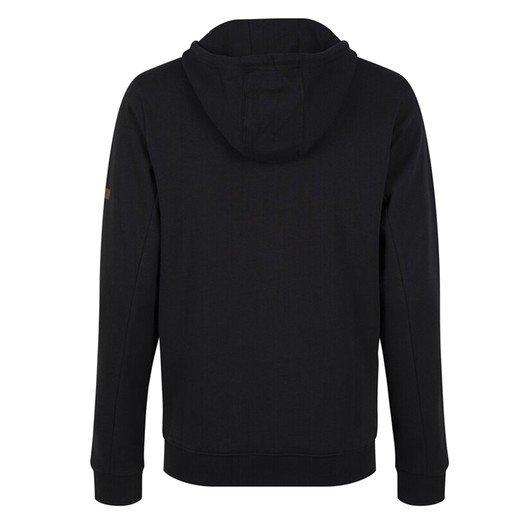 Columbia CSC Full-Zip Hooded Erkek Sweatshirt