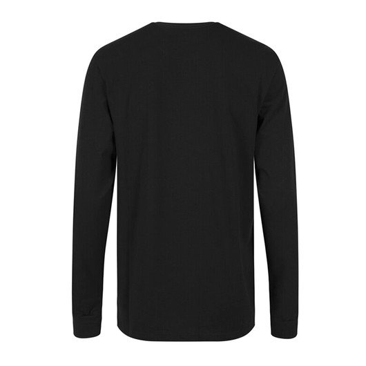 Columbia CSC Basic Long-Sleeve Erkek Tişört